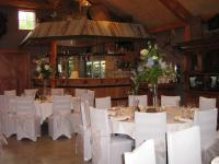 Grandview Gardens indoor venue